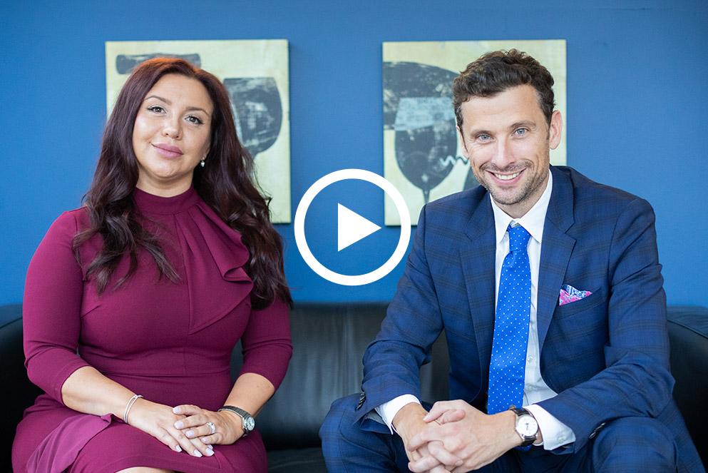 Toronto-immigration-lawyers